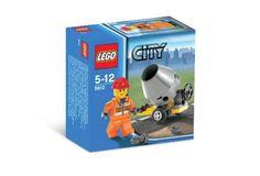 Lego City Set #5610 Builder LEGO,http://www.amazon.com/dp/B000T7349S/ref=cm_sw_r_pi_dp_3QUxsb042TGNBWJW