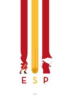 Symbolic_EUROPE   By Minjae Jung