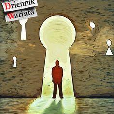 Siedem atrybutów rozwoju świadomości - http://www.augustynski.eu/siedem-atrybutow-rozwoju-swiadomosci/