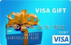 Win a $500 Visa Prepaid Gift Card from The Beat