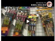 Vuurwerk - Beeldbank / Netwijs.nl - Maakt je wereldwijs