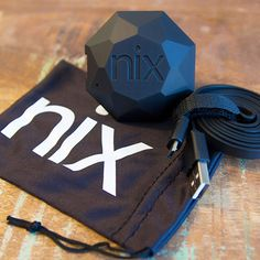 Purchase The Nix Pro – Nix Sensor Ltd.