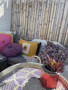 Straw Bag, Knitting, Bags, Fashion, Handbags, Moda, Tricot, Fashion Styles, Breien