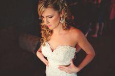 Dawn   Gavin   House of Blues Wedding   Orlando, FL