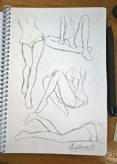 Realistic Drawing Tips human anatomy Drawing Techniques, Drawing Tips, Drawing Sketches, Pencil Sketching, Pencil Sketches Of Faces, Cool Pencil Drawings, Body Sketches, Drawing Ideas, Drawing Base