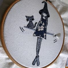 feeling witchy | Flickr - Photo Sharing!