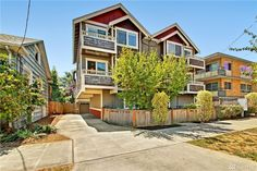 1415 NW 61st St # A, Seattle, WA 98107 | MLS #1007782 - Zillow