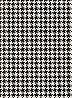 houndstooth wrapping paper Houndstooth grosgrain wired ribbon wrapping paper final sale home ribbon ribbon by material houndstooth 01 select recommended.