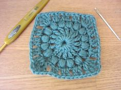 Crochet with Ricky Doilies, Free Pattern, Diy And Crafts, Knit Crochet, With, Homemade, Blanket, Knitting, Fashion