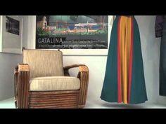 Inside peek at LACMA's exhibit California Design 1930-1965: Living the Modern Way