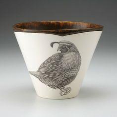 medium-bowl-quail