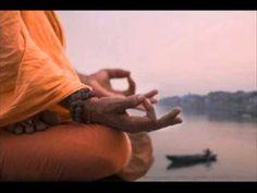 Om Gate Gate Paragate Parasamgate Bodhi Svaha - El mantra del corazón - ...