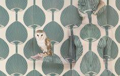 Image result for florence broadhurst wallpapers