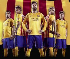 Fc barcelona  new kids