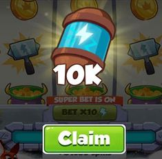 claim 10k now  it really working now  go to claim spin free Free Rewards, Daily Rewards, Miss You Gifts, Free Gift Card Generator, Coin Master Hack, Across The Universe, Free Gift Cards, New Tricks, Cheating