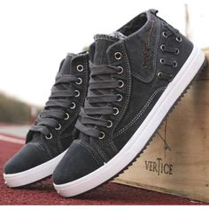 55b0fb03c55 Men s sport sneakers. Do you want more information on sneakers  Then just  click right