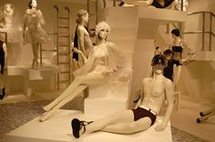 black male rootstein mannequin - Google Search