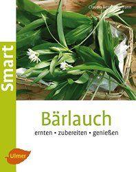 Bärlauch ist eine unserer Lieblingskräuter im Frühjahr. Mit diesen Rezepten bewahrst du die Kräfte dieser wundervollen Pflanze für das ganze Jahr auf!