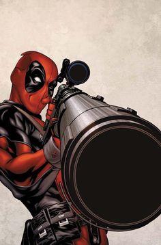 Marvel Avengers, Marvel Comics Art, Marvel Heroes, Marvel Characters, Deadpool Art, Deadpool And Spiderman, Deadpool Wallpaper, Marvel Wallpaper, Deadpool Pictures