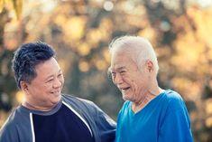 Científico chileno descubrió una posible cura para el Alzheimer y el Parkinson http://ift.tt/2ECrc4e