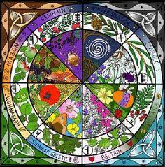 Celtic Wheel of the Year | 321_Celtic_Wheel-of-the-Year_Mandala_2.jpg