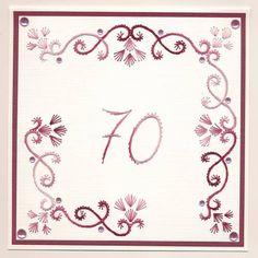 70erGeburtstag