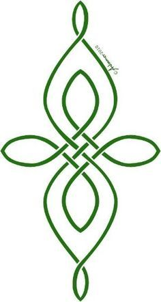 celtic symbols mother daughter - Google Search