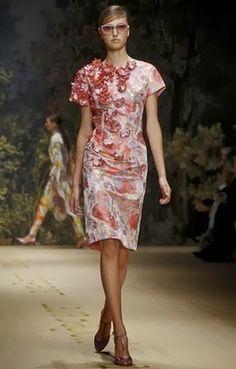 milano fashion week- 2014-fashion blogger-zagufashion-Laura-Biagiotti-donna-ss14-02 (2)