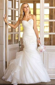 wedding dress wedding dresses  more detail : http://popularideas.net/category/popular-wedding-dress