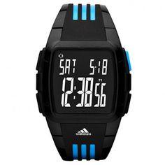 8cf04ee1af21e 20140729 relogio adidas fotos 570x570 Relógio Adidas Viver Sozinho, Ficar  Sozinha, Adidas, Fotos