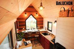 calypso-tiny-house-baluchon-2