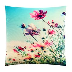 Tesco non food Butterfly Cushion, Tesco Direct, Printed Cushions, New Homes, Tapestry, Throw Pillows, Photo And Video, Inspiration, Instagram