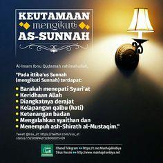 Muslim Quotes, Islamic Quotes, Islamic Messages, Alhamdulillah, Doa, Quran, Allah, Faith, Strength