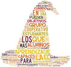 Talento y Educación :: Javier Tourón: El aprendizaje cooperativo para los alumnos de alta capacidad