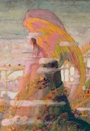 Angelas Preliudas