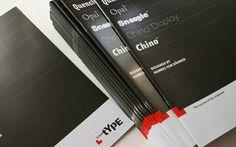 brochure-design-57
