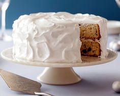 Receita de glacê real, muitos bolos não ficam completos sem uma cobertura gostosa e linda, bolos perfeitos e com um visual incrivél. Experimente!!!
