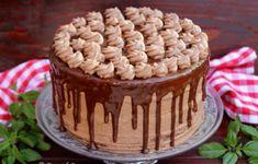 Something Sweet, Tiramisu, Sweets, Ethnic Recipes, Desserts, Food, Romania, Cakes, Drink