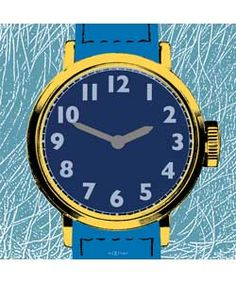 Buy NeXtime Watch One Wall Clock at Argos.co.uk, visit Argos.co.uk to shop online for Clocks