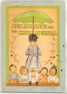 Amelia Anne books - my favourite was when she was a bridesmaid