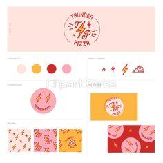 Brand Identity Design, Graphic Design Branding, Graphic Design Posters, Packaging Design, Self Branding, Logo Branding, Logos, Posters Conception Graphique, Inspiration Logo Design