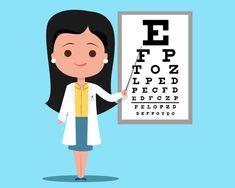 Alphabet Worksheets, Preschool Worksheets, Eye Anatomy, Family Guy, Eyes, Fictional Characters, Eye Doctor, Vector Art, Drawings