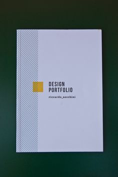 What an amazing portfolio and such great designs