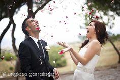 Photo by: http://www.bodas.net/fotografos/ungidos-garralaga--e21416