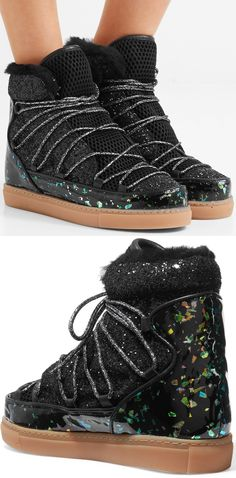 DOLCE & GABBANA Lace Up Sneakers. #dolcegabbana #shoes