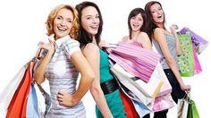 Vay hỗ trợ mua sắm Prudential giúp khách hàng có thể mua ngay những vật dụng cần thiết như hàng điện tử, điện máy, xe máy, máy tính…với mức trả dần hàng tháng hợp lý http://vaytien20h.com/vay-ho-tro-mua-sam-prudential_107.html