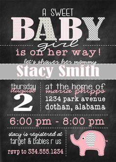 baby shower on Pinterest | owl baby showers, owl balloons and themed …