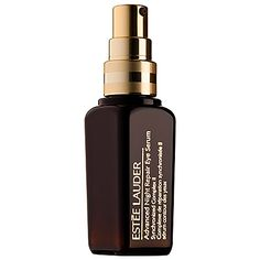 Estée Lauder - Advanced Night Repair Eye Serum Synchronized Complex II #sephora | w.  Mulberry, Chamomile, & Red Algae