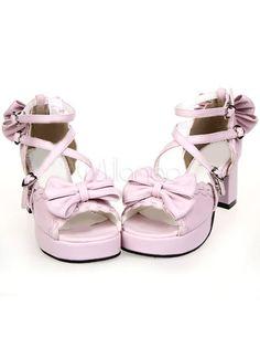 508dd38fe03 Being the most beautiful Lolita princess