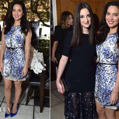 Check this out: Olivia Munn In Giambattista Valli – The Hollywood Reporters' 25 Most Powerful Stylists in Hollywood Luncheon. https://re.dwnld.me/246MD-olivia-munn-in-giambattista-valli-the-hollywood-reporters-25